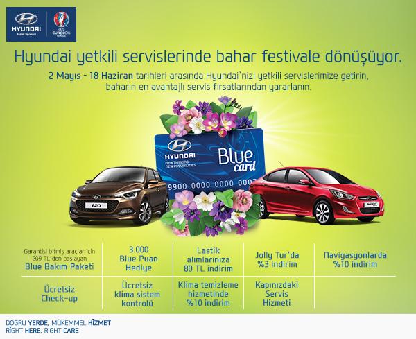 htundai-otomobil-kampanyasi-2016