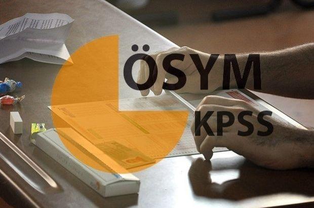 osym-kpss-ehliyetle-girilir-mi