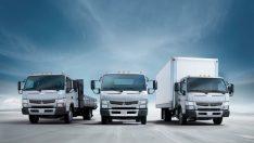 2016 SRC Belgesi Fiyatları Başvuru İşlemleri ve Gerekli Evraklar
