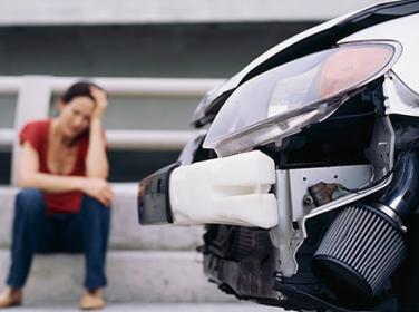 Yasa Değişti! Zorunlu Trafik Sigortası Primleri İade Mi Olacak?
