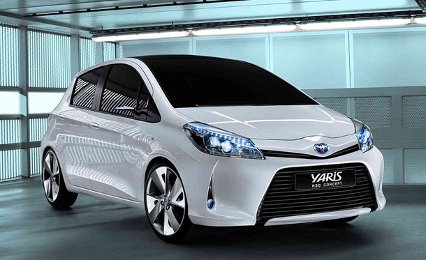yaris-hybrid-610c
