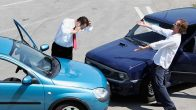 Fazla Alınan Zorunlu Trafik Sigorta Primleri Ne Zaman İade Edilecek?