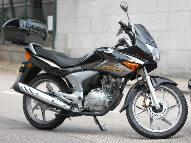 663_motosiklet.jpg.thb