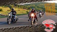 Anadolu Kaplanları Motosiklet Kulübü'nden Örnek Davranış
