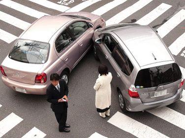 Araç Değer Kaybı Davası Nedir? Nasıl Açılır? Dilekçe Örneği