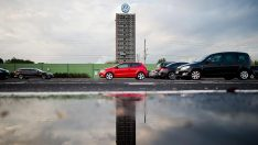 Otomotiv Endüstrisi Dizel Araçların Üzerini Çiziyor