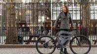 Elektrikli Bisikletlere Sıkı Denetim Geliyor
