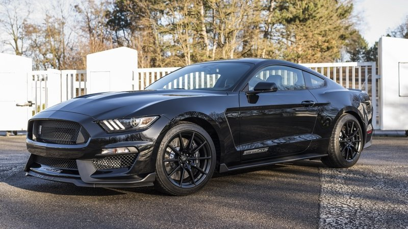 ford-mustang-shelby-gt350-gt350r-10
