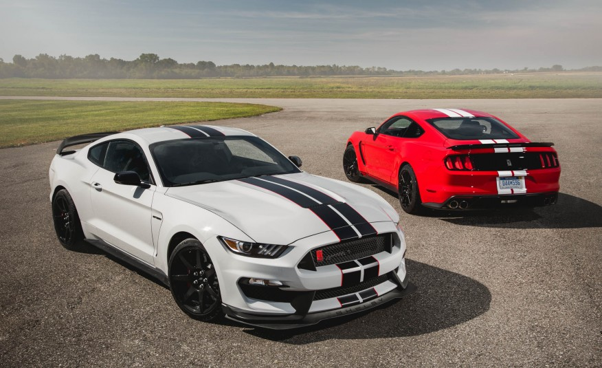 ford-mustang-shelby-gt350-gt350r-2