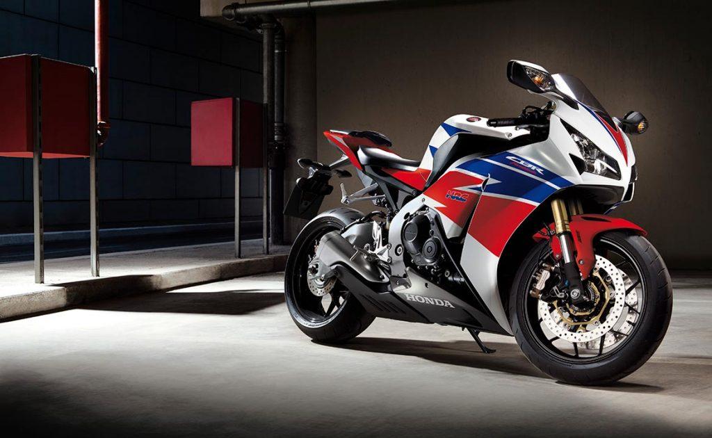 honda-haziran-motosiklet-kampanyasi-2