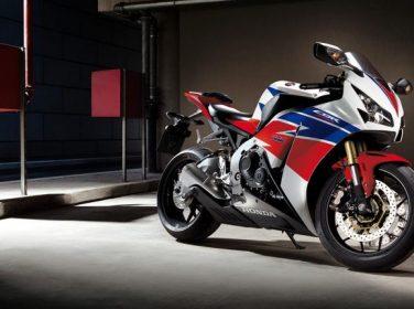 Honda Haziran 2016 Motosiklet Kampanyası