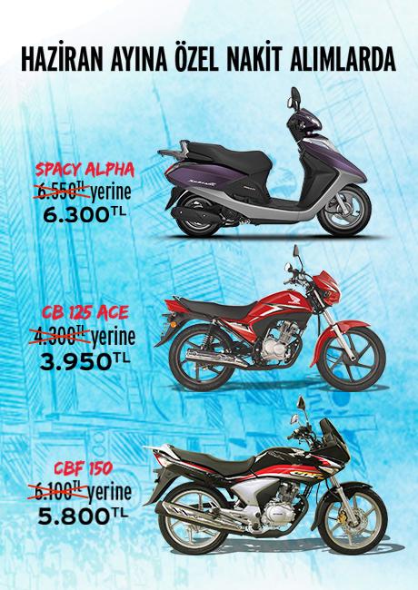 honda-haziran-motosiklet-kampanyasi-3