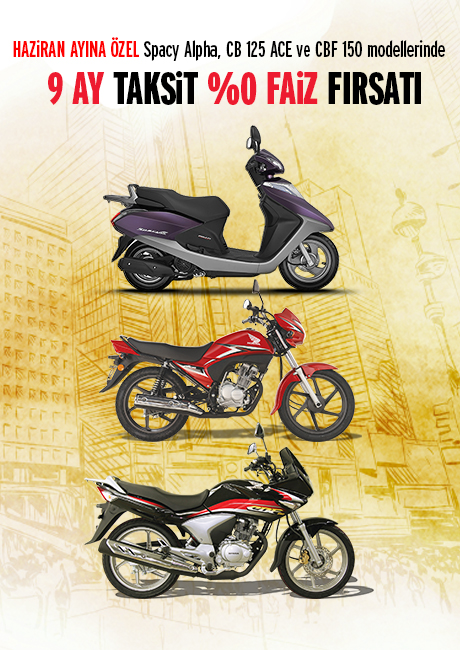 honda-haziran-motosiklet-kampanyasi-4