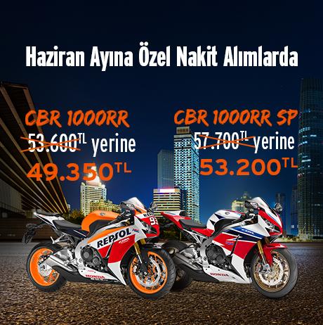honda-haziran-motosiklet-kampanyasi