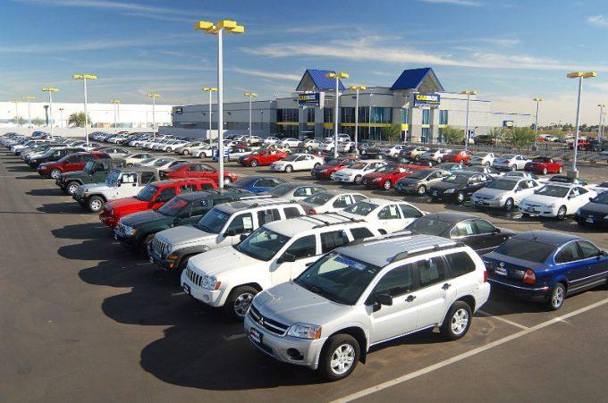 2. El Araç Alım Satımında Tüketiciyi Koruyan Kanunlar