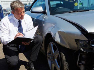 Kaza Tespit Tutanağına Nasıl İtiraz Edilir? Anlaşmalı Tutanak İtirazı