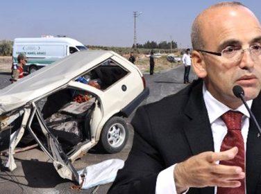 Zorunlu Trafik Sigortası Primleri Neden Hala Düşmedi?