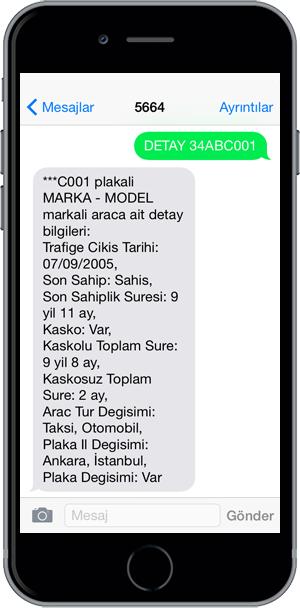 arac-detay-sorgulama