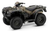 ATV Motor Ehliyet Gerektirir Mi?