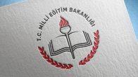 MEB'den 16 Temmuz 2016 Ehliyet Sınavı Açıklaması