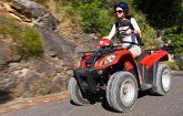 On Road ATV ve Off Road ATV Arasındaki Farklar Nelerdir?