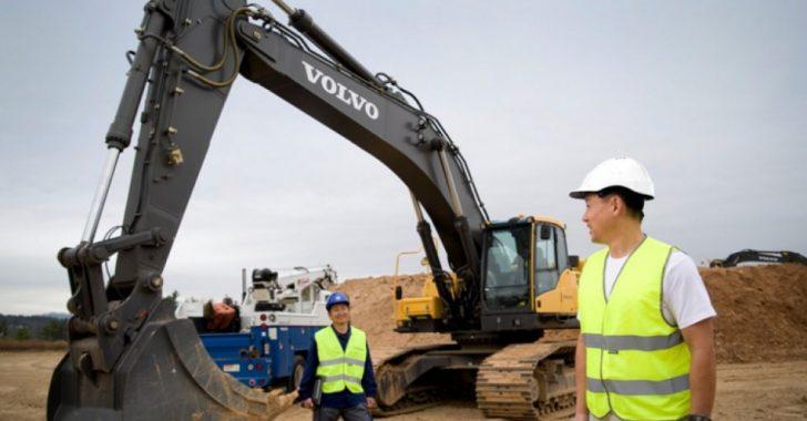 İş Makinesi Ehliyet Kurslarına Yönelik Düzenleme