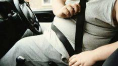 Obez Hastaları Ehliyet Alabilir Mi? Polisomnografi Nedir?
