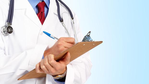 Ehliyet Sağlık Raporu Geçerlilik Süresi