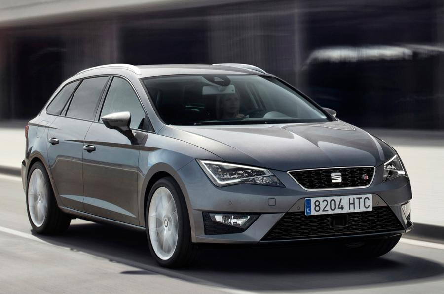 seat-leon-st-first-drive-09