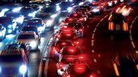 Trafik Sigortası Prim İadesi Nasıl Alınır? Geri Nasıl Alırsınız?