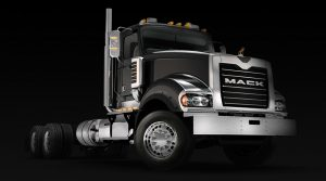 mack6-300×167
