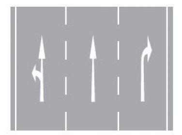 10 ekim trafik 1