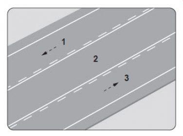 10 ekim trafik 7