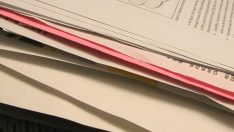 Mesleki Yeterlilik Sınavına Girmek İçin Gerekli Belgeler?