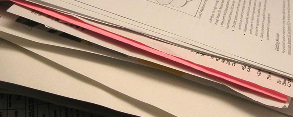 documents-1