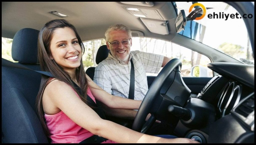 extreme-driving-school-shepparton-3630-image