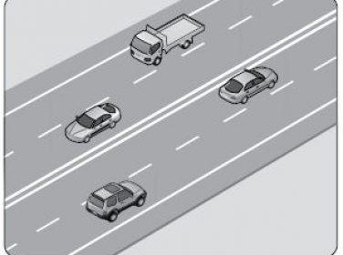 13 şubat trafik 1