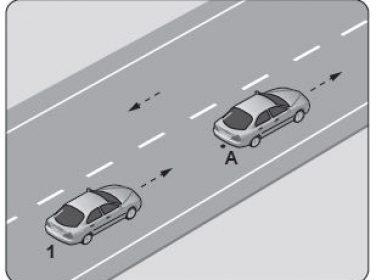 13 şubat trafik 13